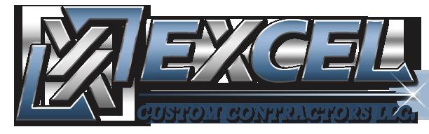 Excel Contractors